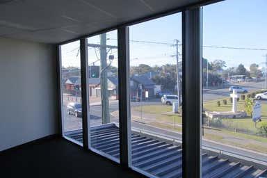 7/19-21 Torquay Road Pialba QLD 4655 - Image 3