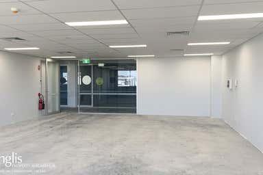 Suite 1211, 31 Lasso Road Gregory Hills NSW 2557 - Image 4