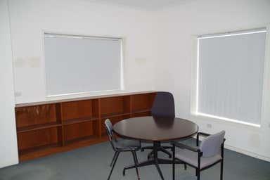32 Barwan Street Narrabri NSW 2390 - Image 4