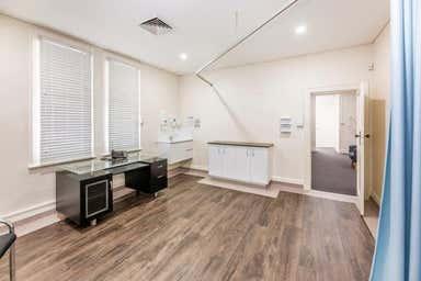 65 Dalton Street Orange NSW 2800 - Image 3