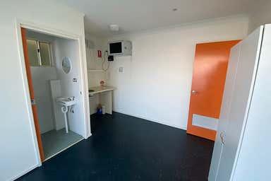 Shop C1-4/321 Harbour Drive Coffs Harbour NSW 2450 - Image 4