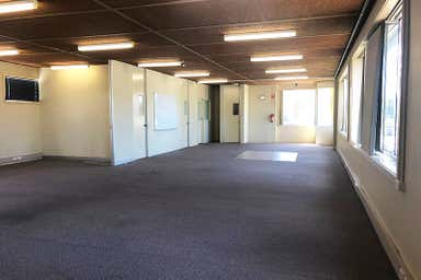 1st Floor, 61A Matthews Avenue Airport West VIC 3042 - Image 3