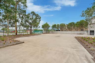 131 Racecourse Road Rutherford NSW 2320 - Image 3