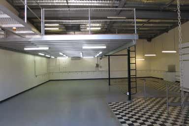 7 Hollingsworth Street Portsmith QLD 4870 - Image 3