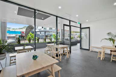 10/635 Pittwater Road Dee Why NSW 2099 - Image 4