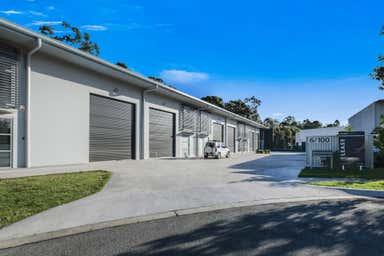 6E/100 Rene Street Noosaville QLD 4566 - Image 3