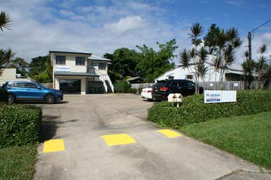 Level 1, 25 Howe Street Cairns North QLD 4870 - Image 3