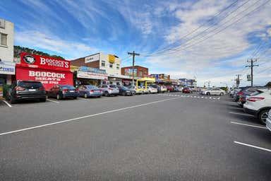 233 Stud Road Wantirna South VIC 3152 - Image 4