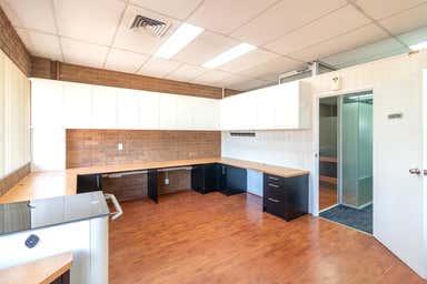 Suite 5, 115-121 Best Road Seven Hills NSW 2147 - Image 3