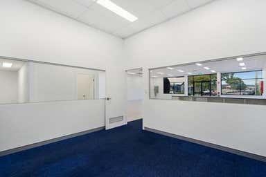 1/22 Newton Street Broadmeadow NSW 2292 - Image 4