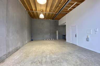 Unit 3, 131 Hyde Street Footscray VIC 3011 - Image 3