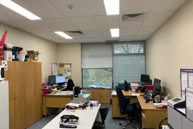 Suite 2 & 3,33 Belmont Street Sutherland NSW 2232 - Image 4