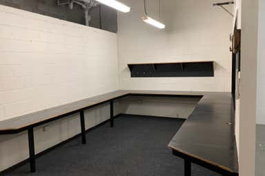 Unit 4, 16 Bishop Street Kelvin Grove QLD 4059 - Image 3