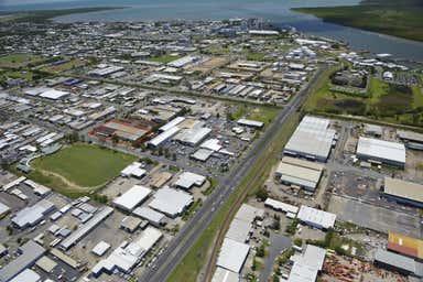 60 Buchan Street Portsmith QLD 4870 - Image 4