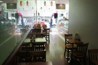 Shop 4/221 Queen Street Melbourne VIC 3000 - Image 4