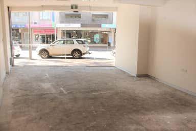 Ground Level, 131 Longueville Road Lane Cove NSW 2066 - Image 4