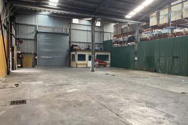 Warwick Farm NSW 2170 - Image 3