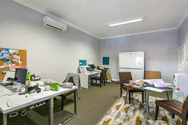 Suite 2/59-61 Argyle Street Camden NSW 2570 - Image 4