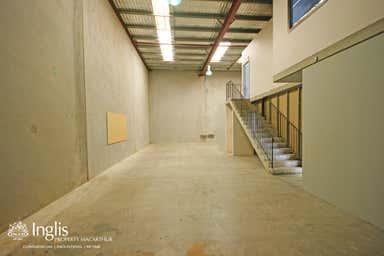 9/151 Hartley Road Smeaton Grange NSW 2567 - Image 4