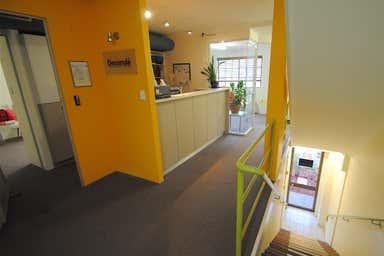 Suite 39, 47 Neridah Street Chatswood NSW 2067 - Image 3