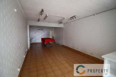 1438 Anzac Avenue Kallangur QLD 4503 - Image 4