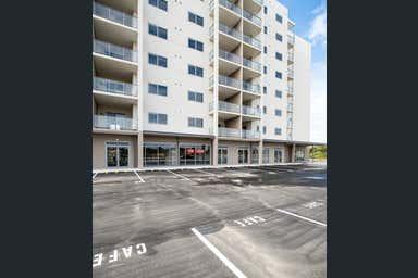 Harmony Apartments Commercial Tenancy, 80/884-888 North Lake Road Cockburn Central WA 6164 - Image 3