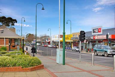 200 Commercial Rd Morwell VIC 3840 - Image 3