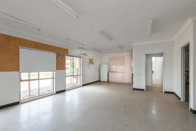33-37 Arthur Street Wentworth NSW 2648 - Image 3
