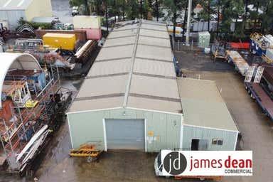 Tenancy, 117 Ingleston Road Tingalpa QLD 4173 - Image 4