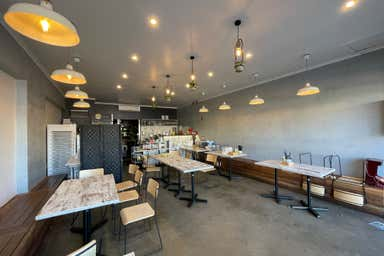Shop 3/26A Douglas Street Noble Park VIC 3174 - Image 4