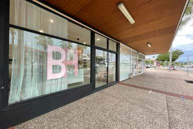 Shop 3, 1132 Gold Coast Highway Palm Beach QLD 4221 - Image 3