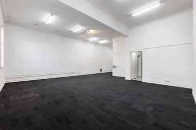Ground Flr, 302-306 Waverley Road Malvern East VIC 3145 - Image 4