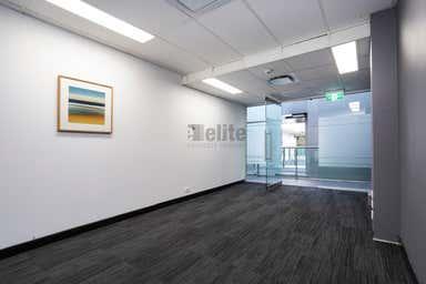 40 Yeo Street Neutral Bay NSW 2089 - Image 3