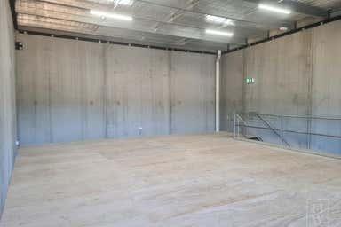 30/6-10 Owen Street Mittagong NSW 2575 - Image 3