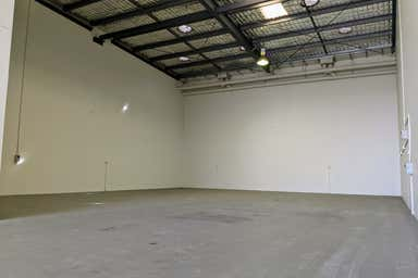 Unit 2, 65 Christensen Road Stapylton QLD 4207 - Image 4
