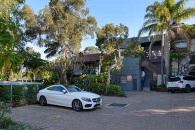 Shop 2/163 Eastern Valley Way Middle Cove NSW 2068 - Image 3