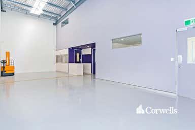 21/22 Mavis Court Ormeau QLD 4208 - Image 3