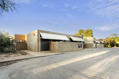 23 Cornwall Street Berri SA 5343 - Image 3