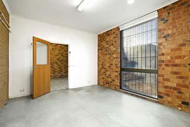 127 McEwan Road Heidelberg West VIC 3081 - Image 4