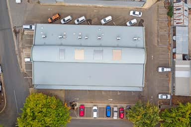 Clarevale Office Complex, 17 Lennon Street Clare SA 5453 - Image 4