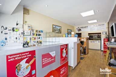 178 Carlisle Street St Kilda VIC 3182 - Image 4