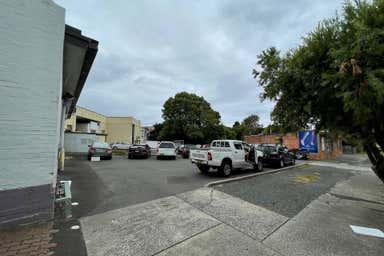 Shop 2/413-415 Princes Highway Woonona NSW 2517 - Image 3