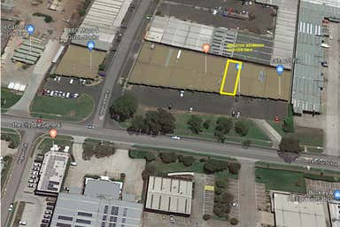 121 Beresford Road Lilydale VIC 3140 - Image 3