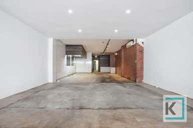 310 Church Street Parramatta NSW 2150 - Image 4