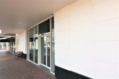 Ground, 190 Henley Beach Road Torrensville SA 5031 - Image 3