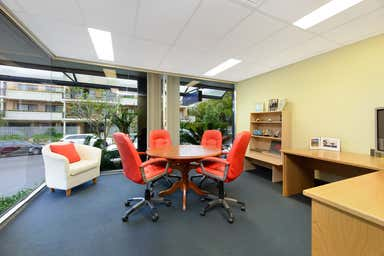 Suite 1/20 Clifford Street Mosman NSW 2088 - Image 3