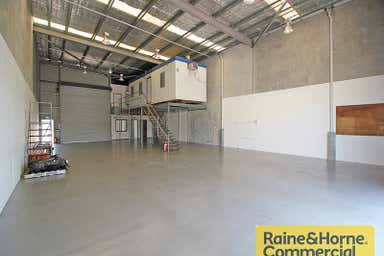 29 Filmer Street Clontarf QLD 4019 - Image 3