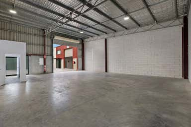9 Accolade Avenue Morisset NSW 2264 - Image 3