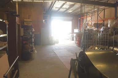 Unit 1, 10 VIEWTECH PLACE Rowville VIC 3178 - Image 3