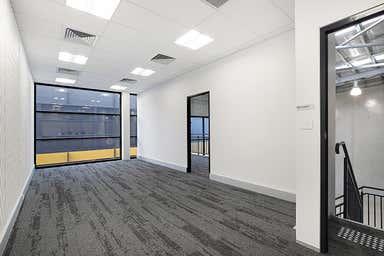 The Avenue, Unit 3, 38 Raymond Avenue Banksmeadow NSW 2019 - Image 4